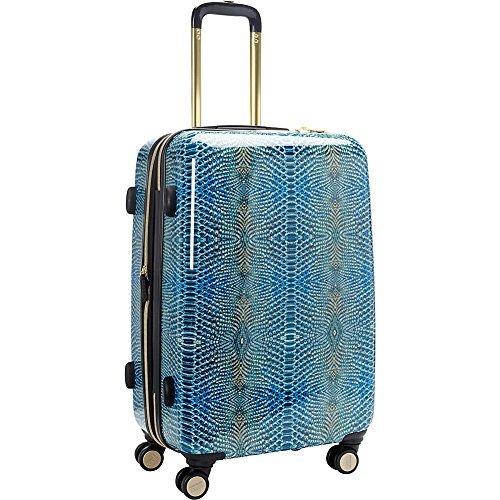 24 upright luggage - 7