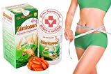 Slimtosen Extra - help prevent blood fat. Weight loss, waist reduction, belly fat reduction. anti wrinkles, sagging skin. People with increased weight, obesity. lose weight quickly, no side effects.