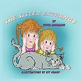 The Sister Exchange, Kevin McNamee, 1616330155