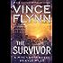 The Survivor (A Mitch Rapp Novel Book 12)