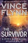The Survivor (A Mitch Rapp Novel Book...