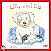 Lilly and Six : Jack, Lilly and Friends, Book 2 | Gerald Smythe