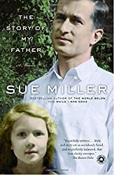 The Story of My Father: A Memoir