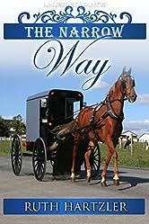 Amish dating non-amish