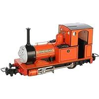 Bachmann Thomas Steam Locomotive, Prototypical Orange