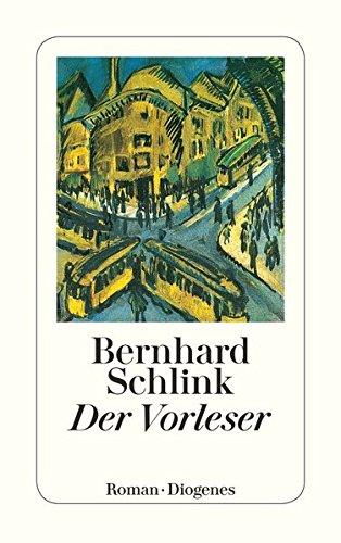 Der Vorleser by Distribooks Inc