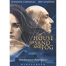 House of Sand and Fog by Dreamworks Video