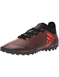 Originals Men's X Tango 17.3 TF Soccer Shoe