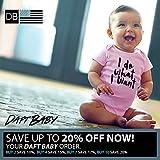 Daft Baby | Battery Energy Level Dad & Baby