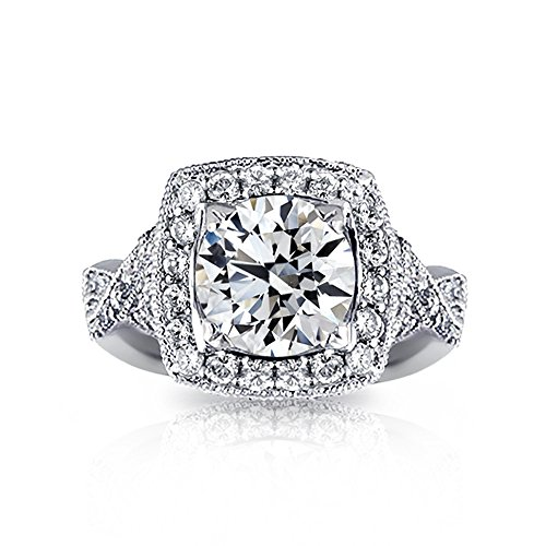 edwardian ring - 5