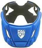 Full90 Sports Performance Soccer Select Headgear, Blue, Small