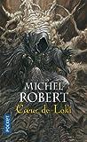 L'agent des ombres, Tome 2 - Coeur de loki