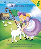 img - for Early Readers: Little Bo-Peep book / textbook / text book