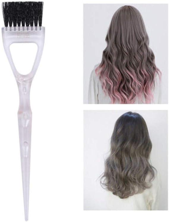Nuevo! Bloodfin Global - Juego de pinceles para teñir el cabello ...