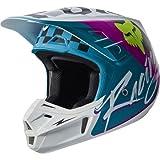 Fox Racing Rohr Adult V2 Motocross Helmets - Best Reviews Guide