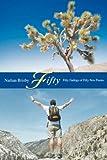 Fifty, N. A. T. H. A. N. BRISBY, 0595510450
