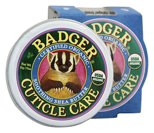 badger-cuticle-care-size-75z-badger-cuticle-care-75z