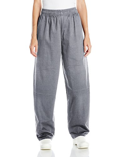 uncommon threads chef pants - 5