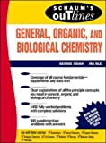 Schaum's Outline Of General, Organic and Biological Chemistry