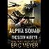 Alpha Squad: The Sixth Martyr