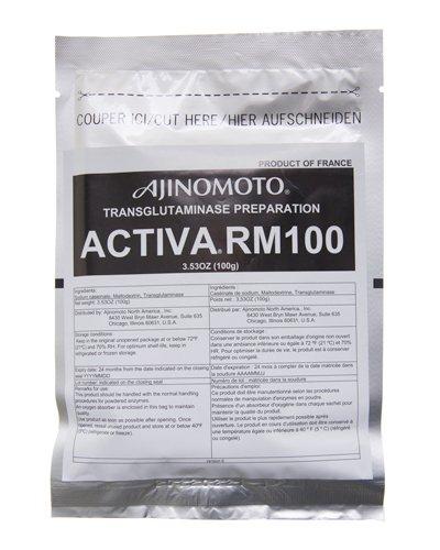 ajinomoto-transglutaminase-rm-35-ounce