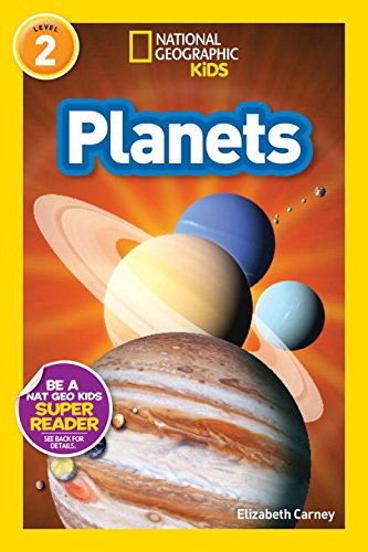 national-geographic-readers-planets
