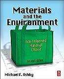 Cheap Textbook Image ISBN: 9780123859716