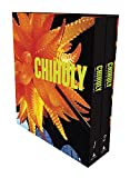 Chihuly [Slipcased Set]