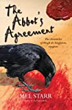 The Abbot's Agreement: The Chronicles Of Hugh De Singleton, Surgeon: 7