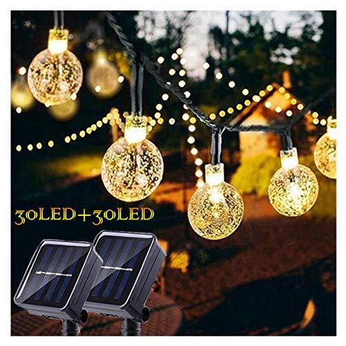 Wedding Solar Lights in US - 5