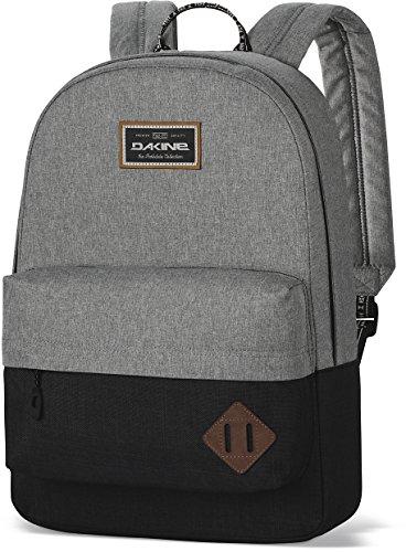 Dakine 365 Pack 21L Backpack Mens Sz 21L