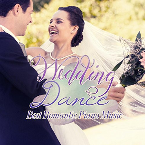 Romantic Music By Romantic Wedding Piano Music Ensemble On