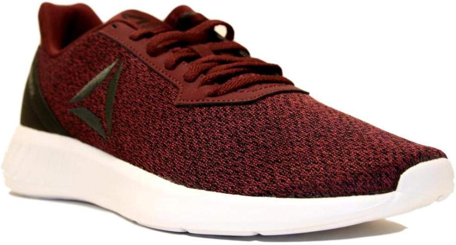 Reebok Lite, Zapatillas de Running para Hombre, Multicolor ...