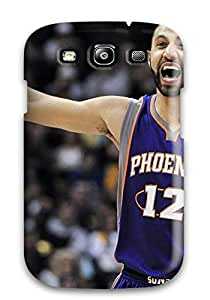 phoenix suns nba basketball (25) NBA Sports & Colleges colorful Samsung Galaxy S3 cases 9683613K231368185