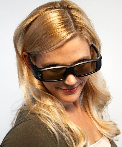 516ouS%2BufYL - EStar America ESG601 DLP Link 3D Glasses