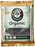 Mother Organic Redchilli Powder, 10.5 Ounce