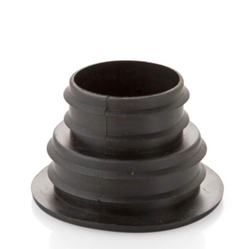 Sellado Baño Resistente a la Abrasión Tubo de Drenaje Insertar Pad ...