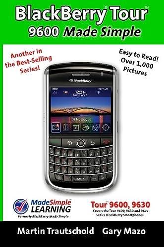 blackberry 8830 user guide verizon professional user manual ebooks u2022 rh gogradresumes com BlackBerry 8300 BlackBerry 8300