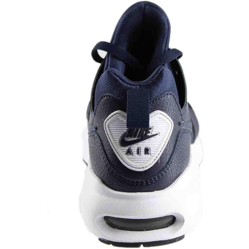 7dc01cf58659 ... NIKE Running Men s Air Max Prime Running NIKE Shoe B004Y98M1W 8.5 D(M)  US ...