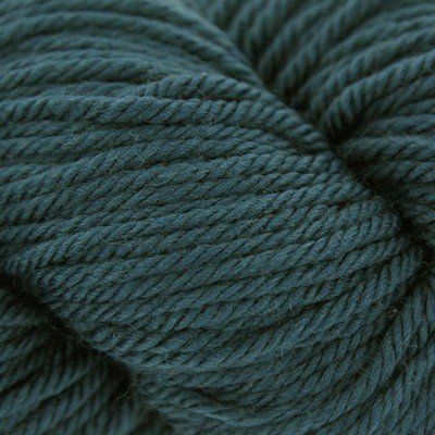 Cascade Yarns 220 Superwash Aran - Majolica Blue