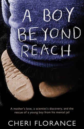 A Boy Beyond Reach