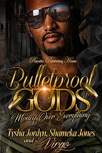 Bulletproof gods money over everything bulletproof gods book 1 bulletproof gods money over everything bulletproof gods book 1 by jordyn fandeluxe Images