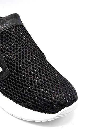 IGI&Co 1156633 nero Black