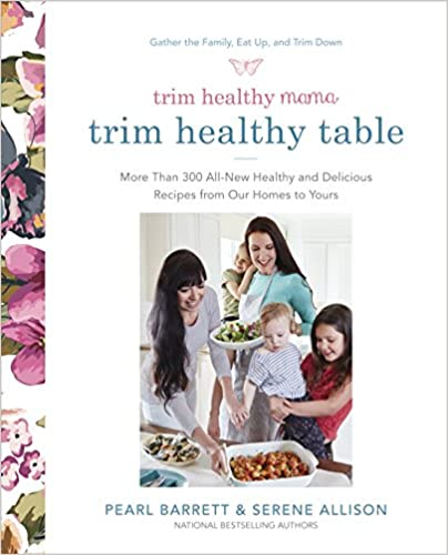 Free download trim healthy mamas trim healthy table more than free download trim healthy mamas trim healthy table more than 300 all new healthy and delicious recipes from our homes to yours full ebook leudagar fandeluxe Choice Image
