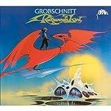Rockpommel's Land: Remastered & Expanded by Grobschnitt