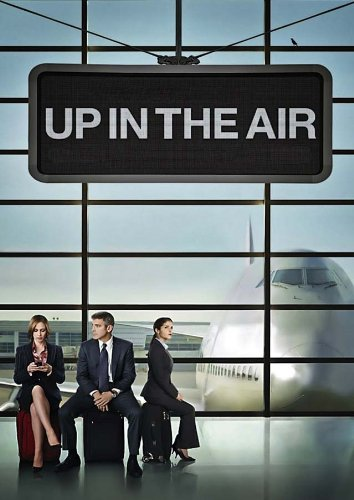 Up in the Air Film