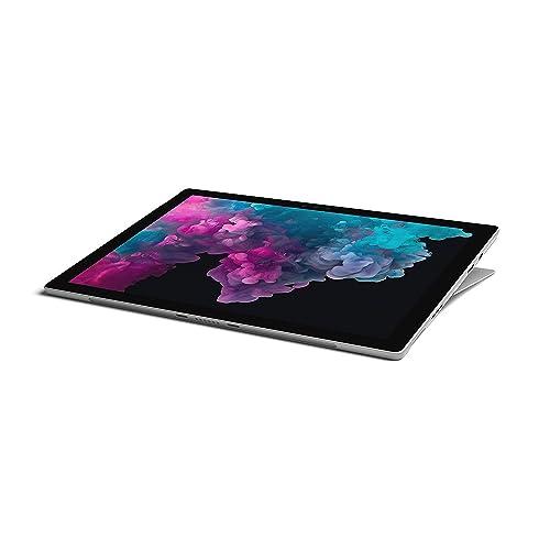 マイクロソフト Surface Pro 6