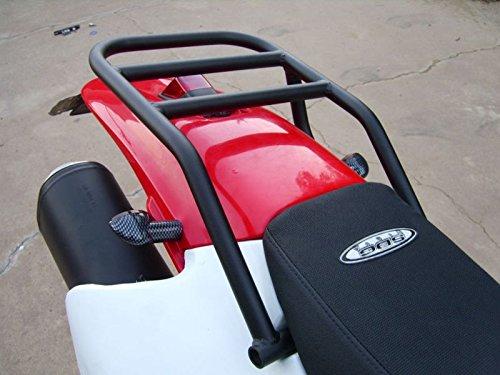 Honda Xr650R - 1