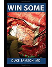 WIN SOME