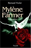 Mylène Farmer : Une biographie